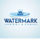 Watermark Swimming Pool & Spa Services, LLC