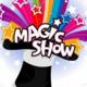 JULIUS MAGIC - Magician