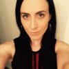 Rachel Yancey Hair