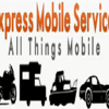 Express Mobile Service
